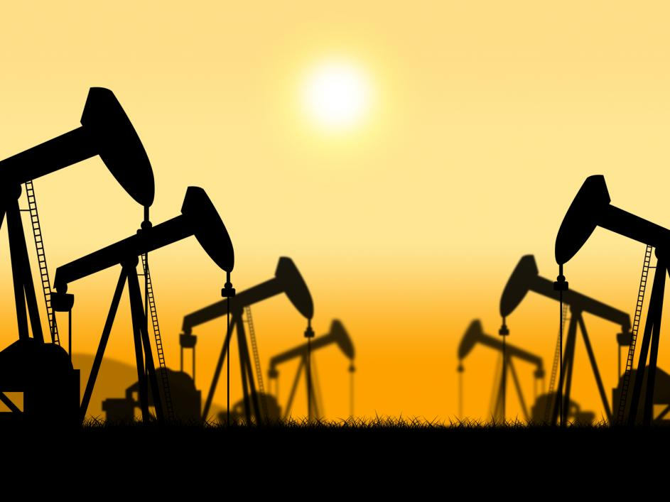 oil-wells-represents-extract-refineries-and-oilfield